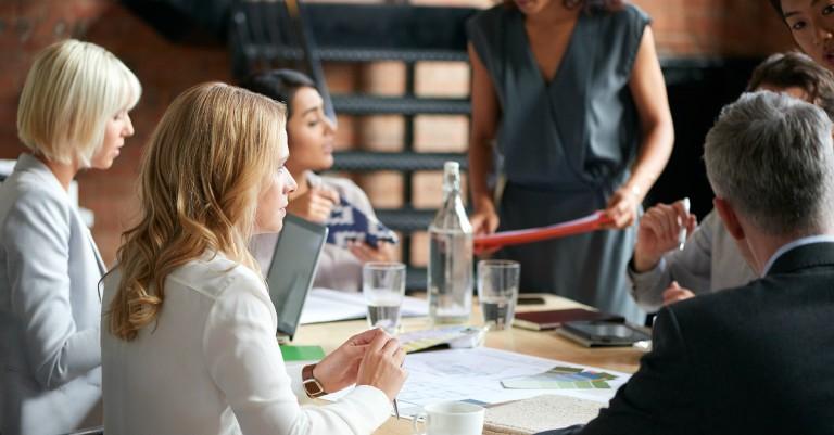 contrato-de-vesting-startups-empresas-familiares